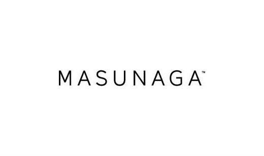 MASUNAGA since1905(増永眼鏡)